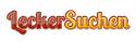 Lecker Suchen - Rezepte und Rezepte Suchmaschine